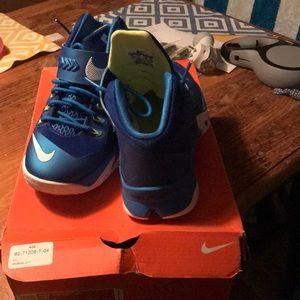 Nike Soldier VIII Sneakers